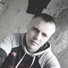 Дима, 21, г.Кривой Рог