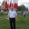 Риннат, 67, г.Иваново