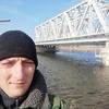 Дима, 27, г.Губкин