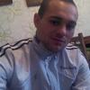 Артем, 25, г.Тирасполь
