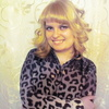 Юлия, 30, г.Шарья