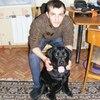 Александр, 31, г.Ганцевичи