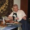 Юра, 51, г.Усть-Каменогорск