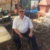 Андрей, 43, г.Белая Церковь