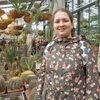 Елизавета, 30, г.Раменское