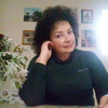 Нина, 60, г.Владивосток