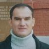 марат, 44, г.Ашхабад