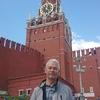 Александр, 63, г.Киров (Кировская обл.)