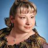 Anastasija, 33, г.Лондон
