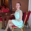 иринка, 35, г.Калининград (Кенигсберг)