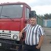 Misha Anatolyevich, 35, Zhytkavichy
