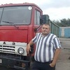 Миша Anatolyevich, 35, г.Житковичи