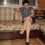 Ольга 58 Городец