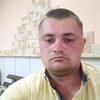 Александ, 32, г.Киев