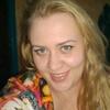 александра, 31, г.Крапивинский