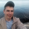 Артём, 22, г.Камышин