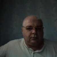 сергей, 61 год, Козерог, Махачкала
