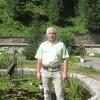 виктор васильевич, 58, г.Белокуриха