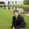 Paruyr, 30, г.Ереван