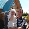 Александр Шлегель, 40, г.Томск