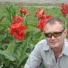 viktor, 54, г.Кривой Рог