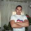 Rufil, 29, Kirgiz-Miyaki