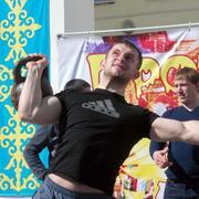 Владимир Пициев 31 Риддер