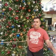 Mehmet из Бордо желает познакомиться с тобой