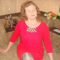 Ольга, 49 лет, Рыбы, Екатеринбург