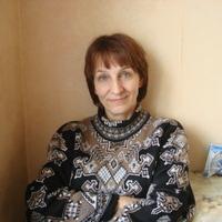 Валентина, 65 лет, Близнецы, Севастополь
