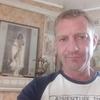 Антон, 42, г.Выборг