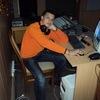 Евгений, 26, г.Копыль