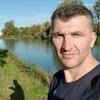 davit, 39, г.Дюссельдорф