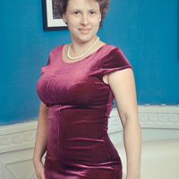ЕКатерина, 41 год, Дева, Москва