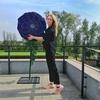 Elena, 36, Кривий Ріг