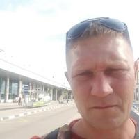 Дима, 42 года, Рыбы, Якутск