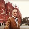 Владислав, 30, г.Коломна