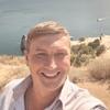 Александр, 40, г.Севастополь