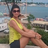 Ирина, 36, г.Екатеринбург