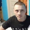Леонид, 30, г.Ростов-на-Дону