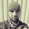 Яков, 32, г.Новосибирск