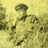 АЛЕКС, 58, г.Вараш