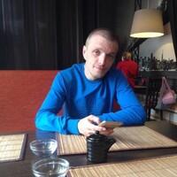 Алексей, 35 лет, Скорпион, Богданович