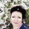 инесса, 47, г.Каневская