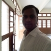 Swapnil, 34, г.Пандхарпур