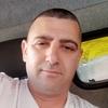 Roma, 37, Tambov