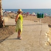 Lucia, 49, г.Катания