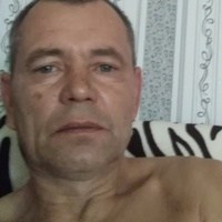 Александр, 51 год, Лев, Кагальницкая