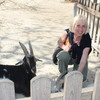 Наталья, 57, г.Уфа