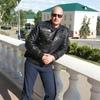 Yeduard, 40, Tambov